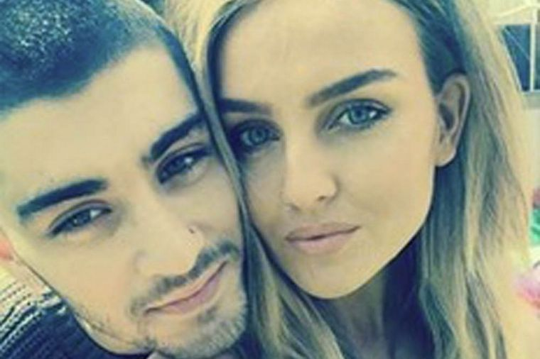 Perrie-Edwards-Zayn-Malik-Main.jpg